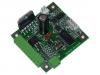 dc-motor-controller-2