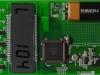 wireless-temperature-sensor