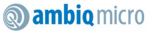 ambiqmicro-300x68
