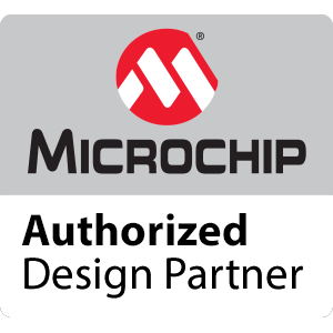 PartnerLogo_Web-REV-authorized